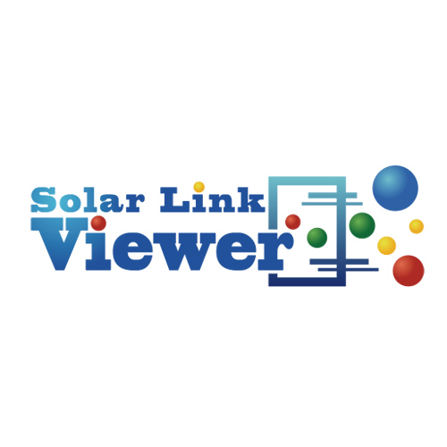 Solar Link Viewer