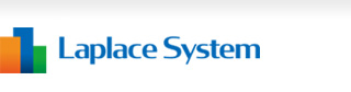 Laplace Systems