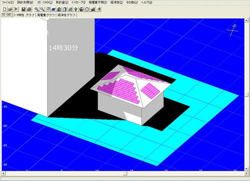 s06_sample_02.jpg